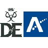 DofE Aberdeenshire